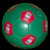 Bola CS Marítimo