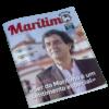 Revista CS Marítimo