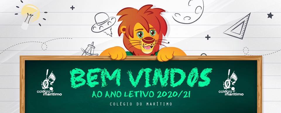 ColegioMaritimo
