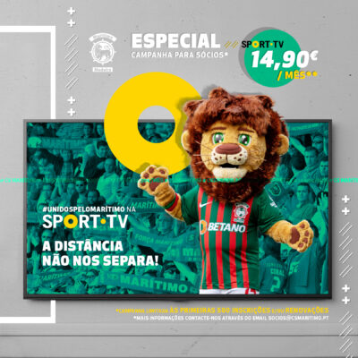 Post - sport tv campanha_Nova 14 ago 2020